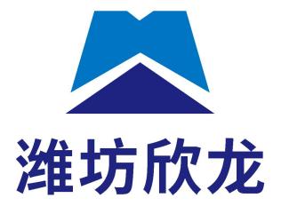 潍坊欣龙生物材料有限公司