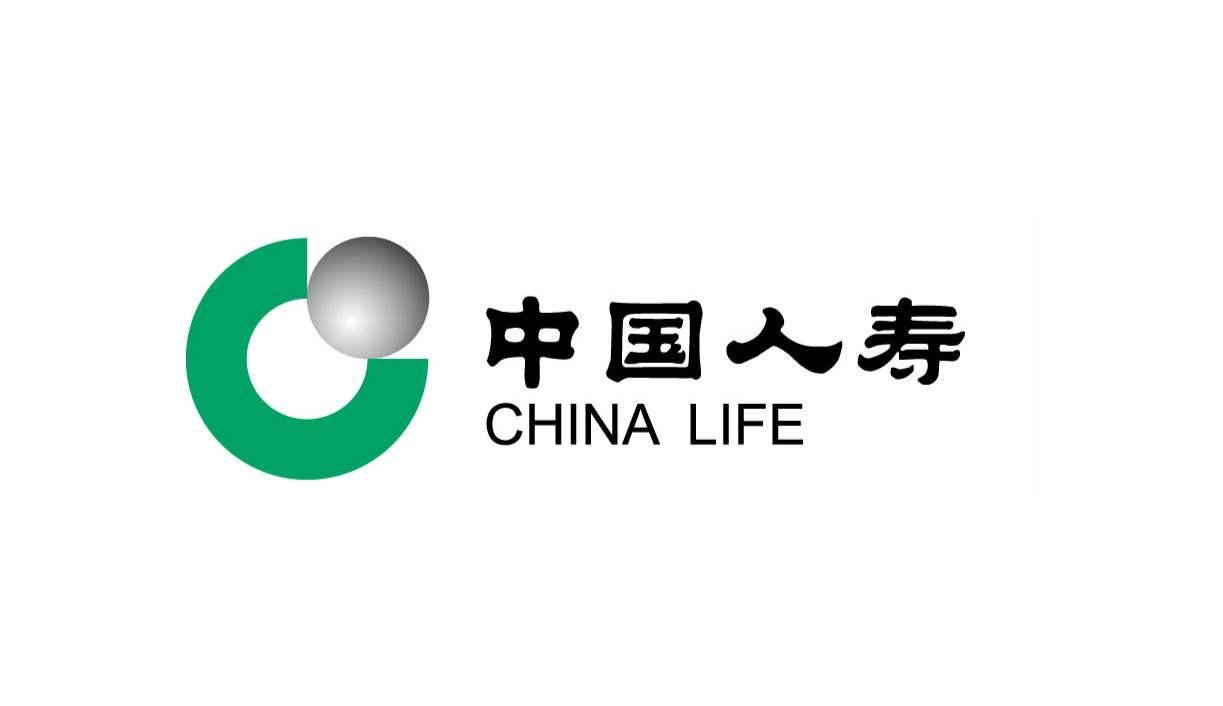中国人寿保险股份有限公司潍城区支公司